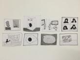puck-vonk-tekeningen